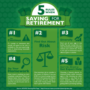 Retirement-Savings_5-Rules-to-Remember