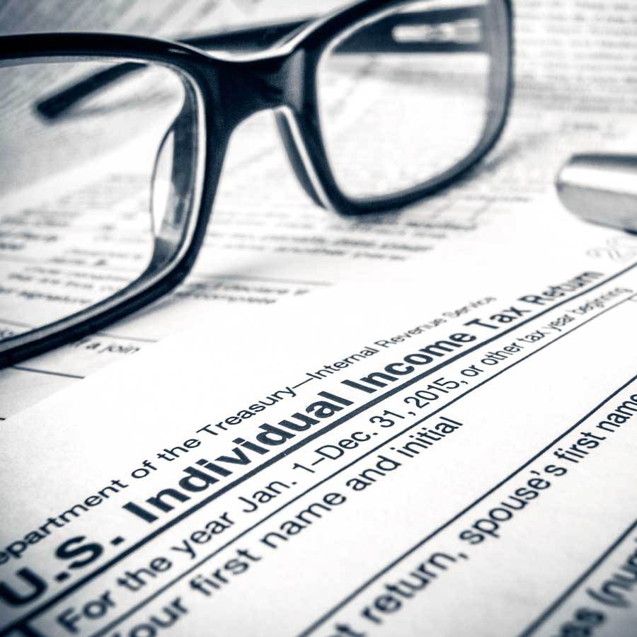 Taxes and your nyslrs retirement benefit new york retirement news falaconquin