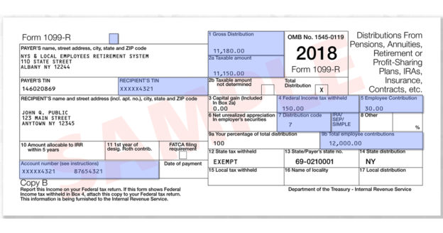 Ny State Tax Calculator >> Federal Tax Withholding Calculator Archives New York Retirement News