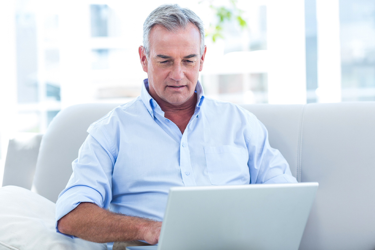estimate your pension in Retirement Online