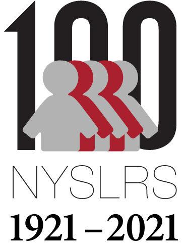 NYSLRS 100